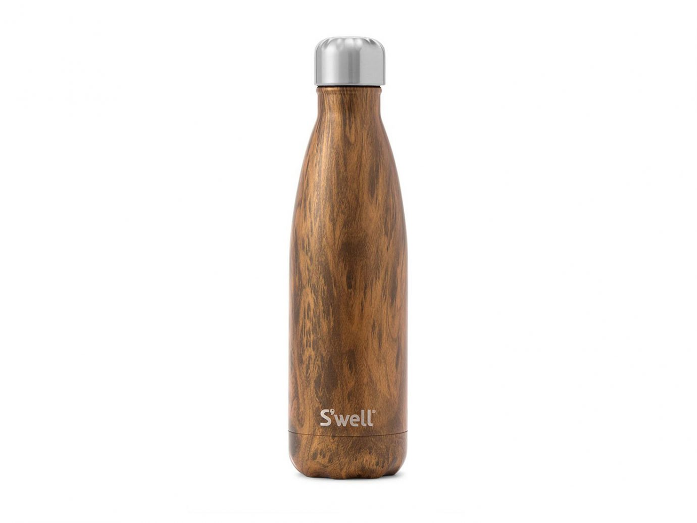 S'well 17oz Water Bottle