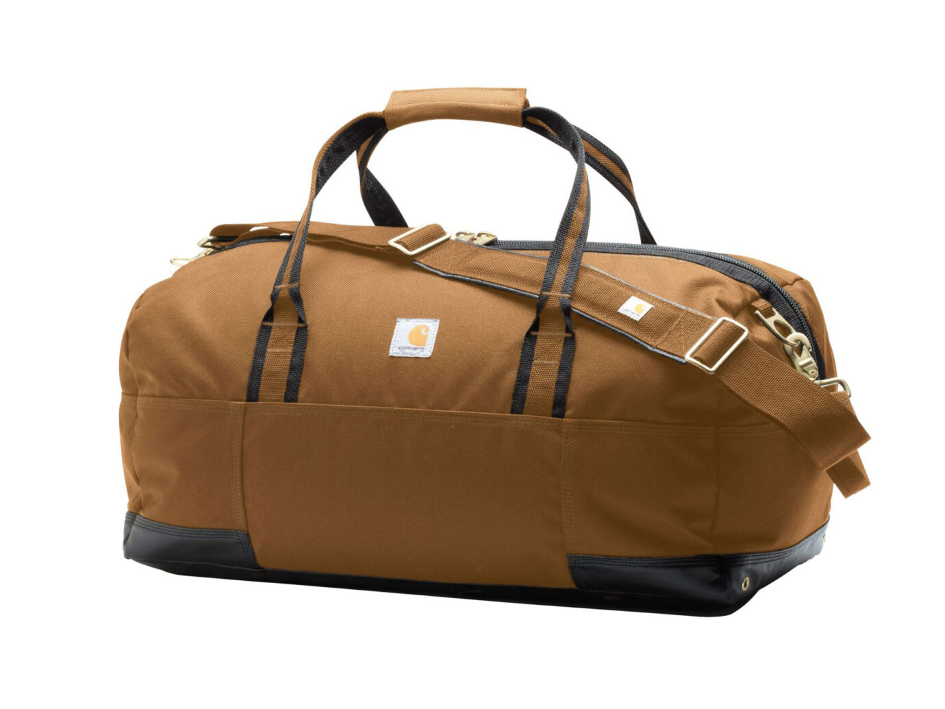 "Carhartt Legacy 23"" Gear Bag"