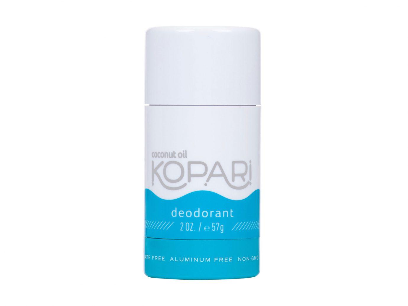 Kopari Coconut Deodorant