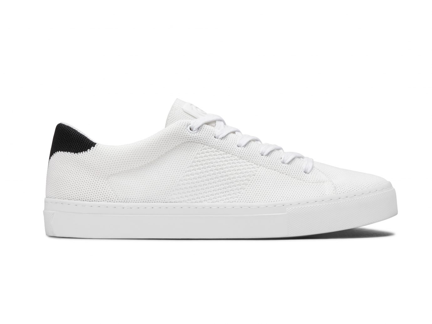 Greats The Royale Knit