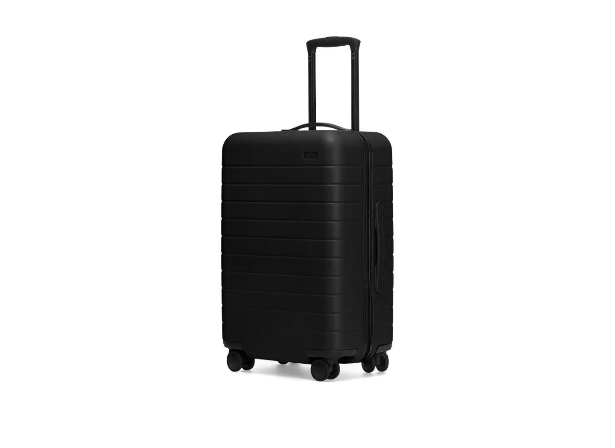 AWAY Suitcase
