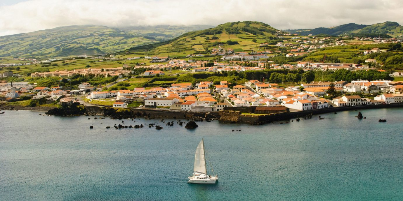 7 Best Things To Do In The Azores Portugal S Best Kept Secret