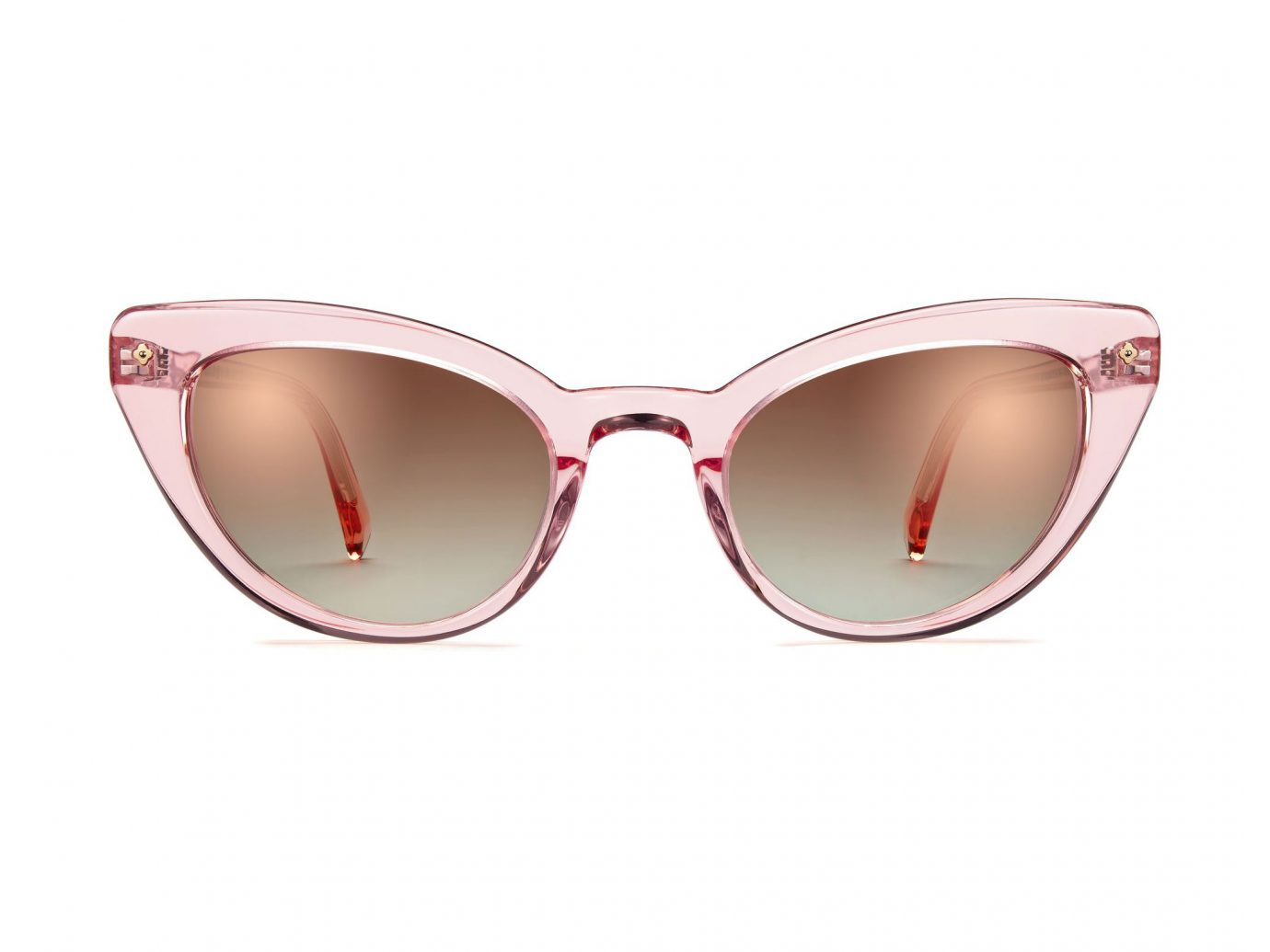 Warby Parker Evelina Sunglasses