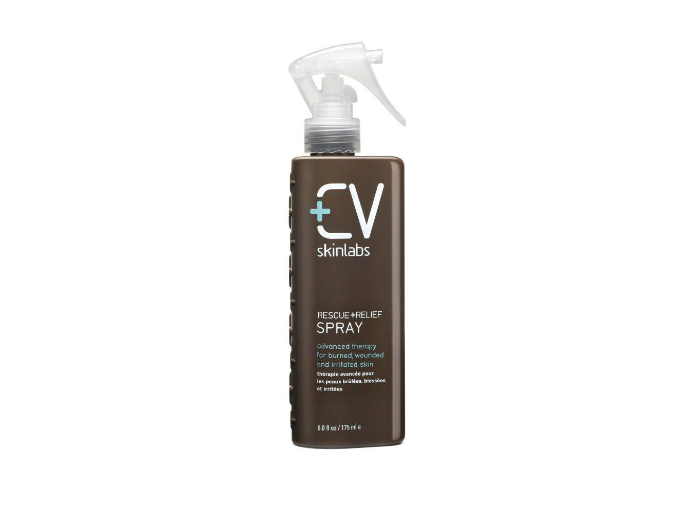 CV Skinlabs Rescue + Relief Spray