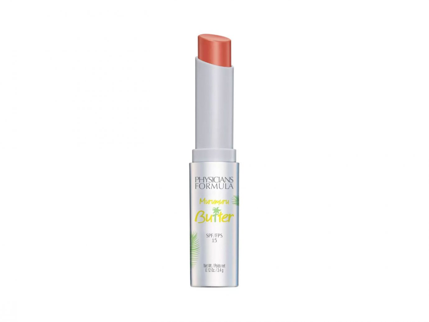 Physicians Formula Murumuru Butter Lip Cream