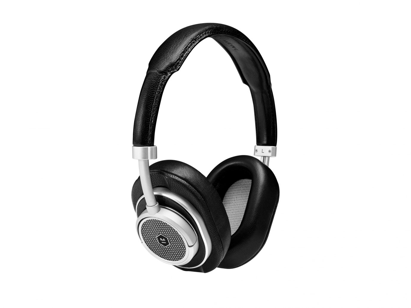 Master & Dynamic On/Over-Ear Headphones