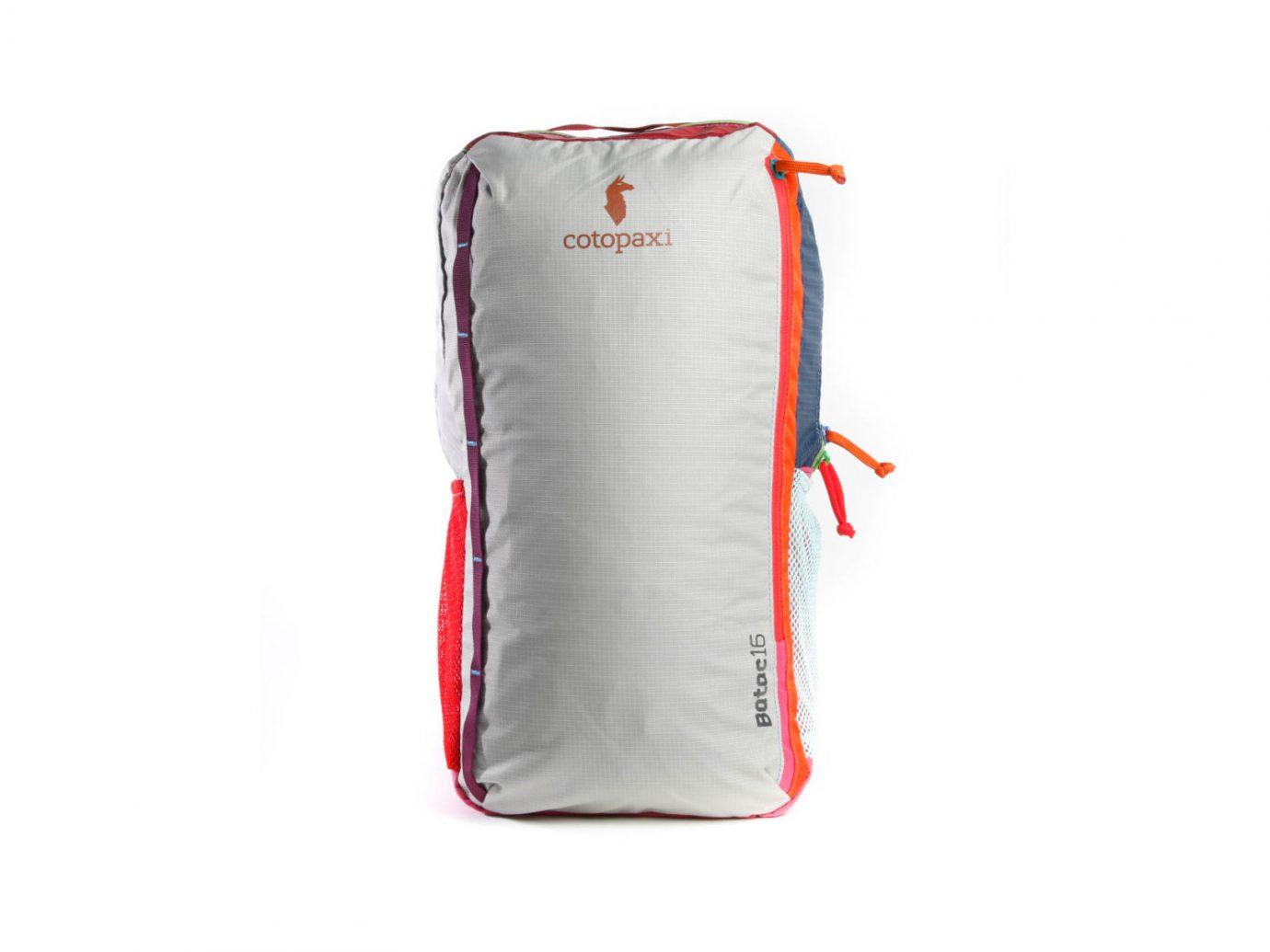 Cotopaxi Batac Del Día 16L Backpack