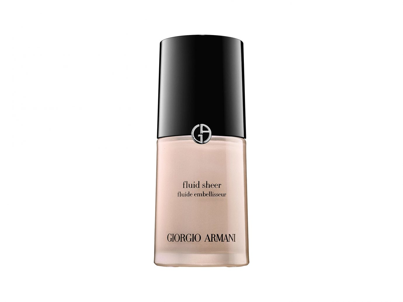Giorgio Armani Fluid Sheer Illuminator