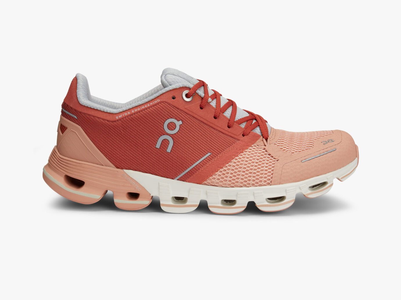 On Cloudflyer Running Shoe
