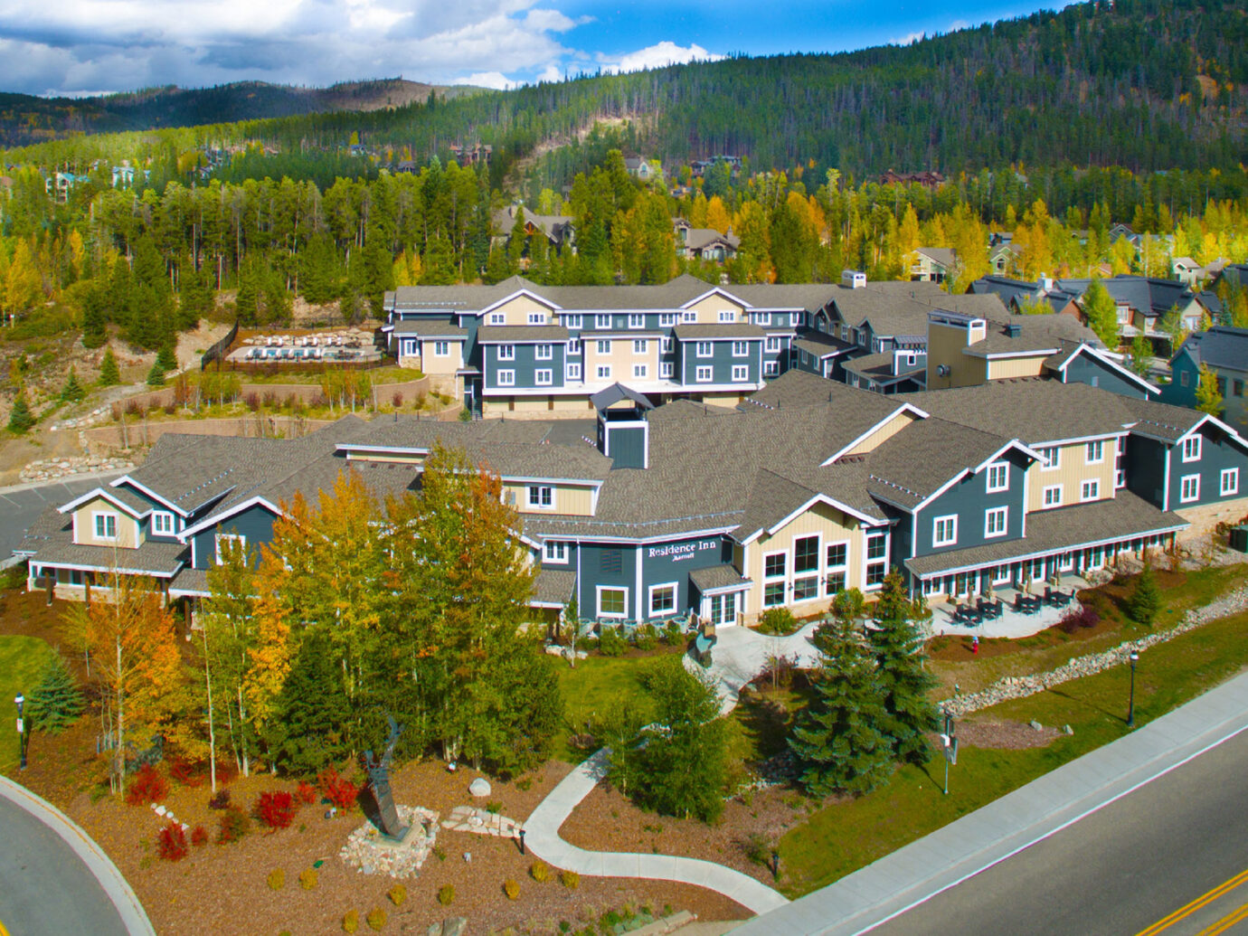 Residence-Inn-Breckenridge