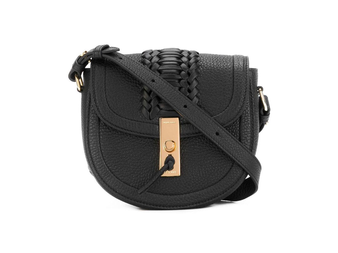 Altauzarra Ghianda Saddle Bag