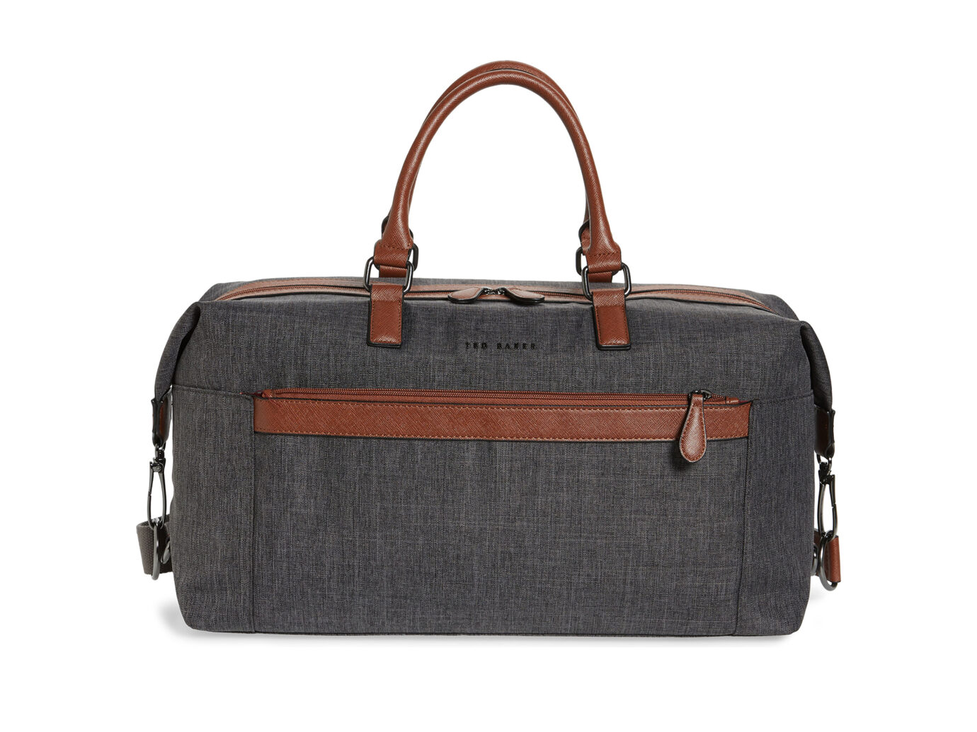 Ted Baker London duffle bag
