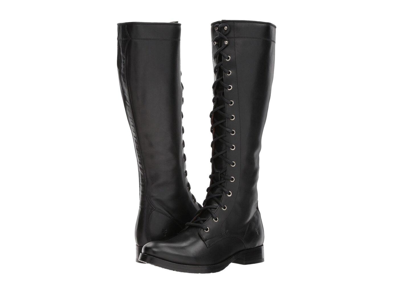 Frye Melissa Tall Boot