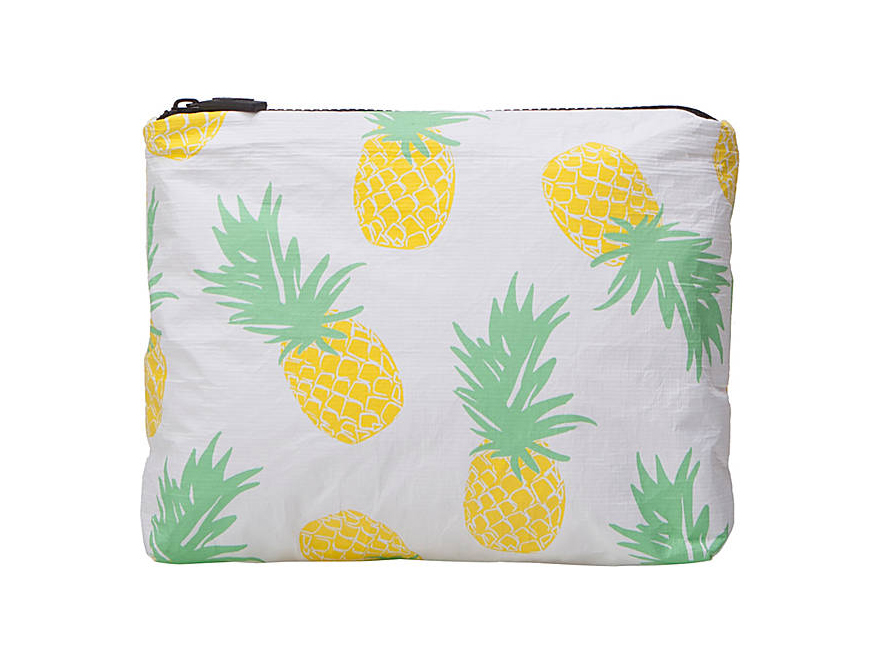 ALOHA Collection Small Wet/Dry Pouch