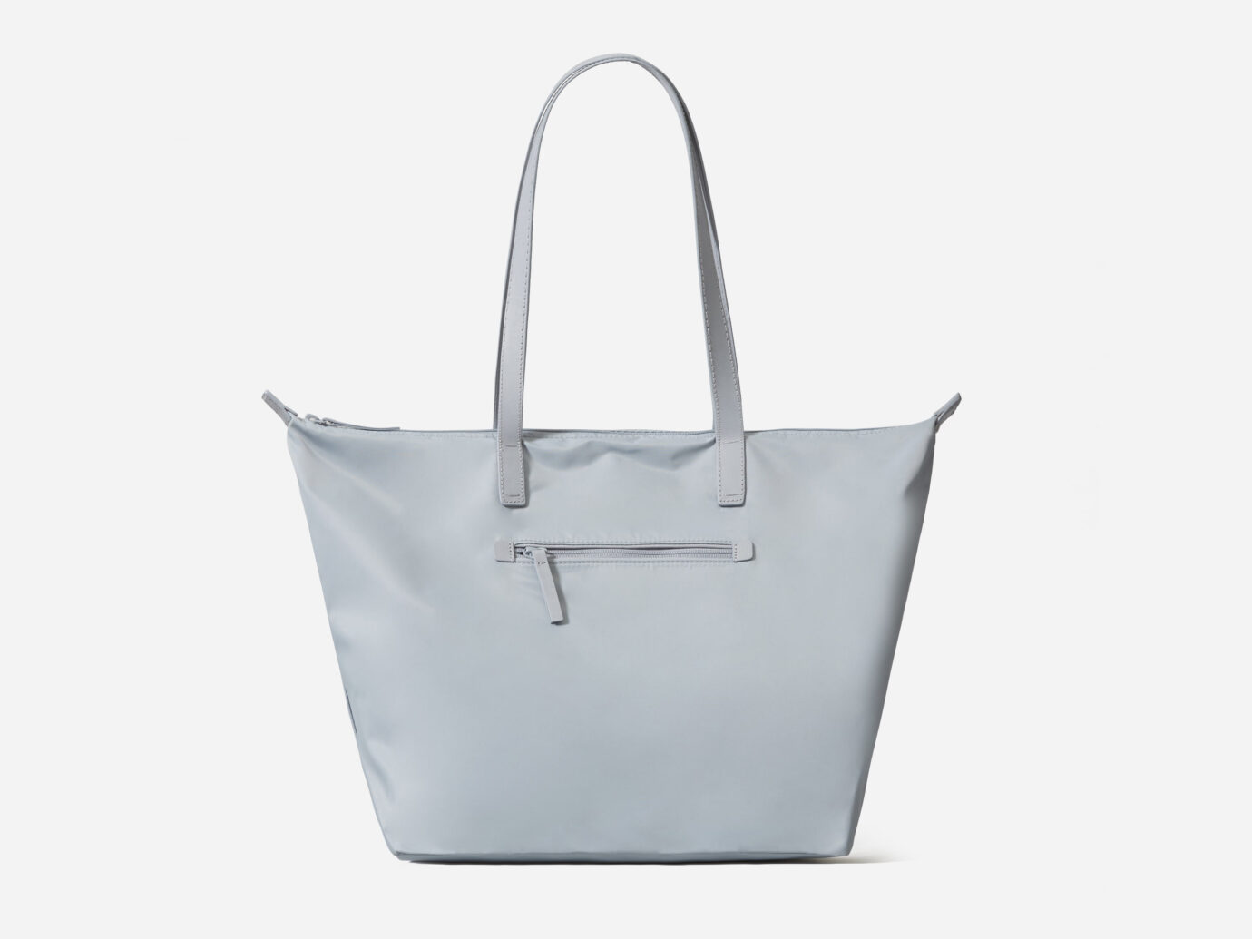 Everlane The ReNew Traveler Tote
