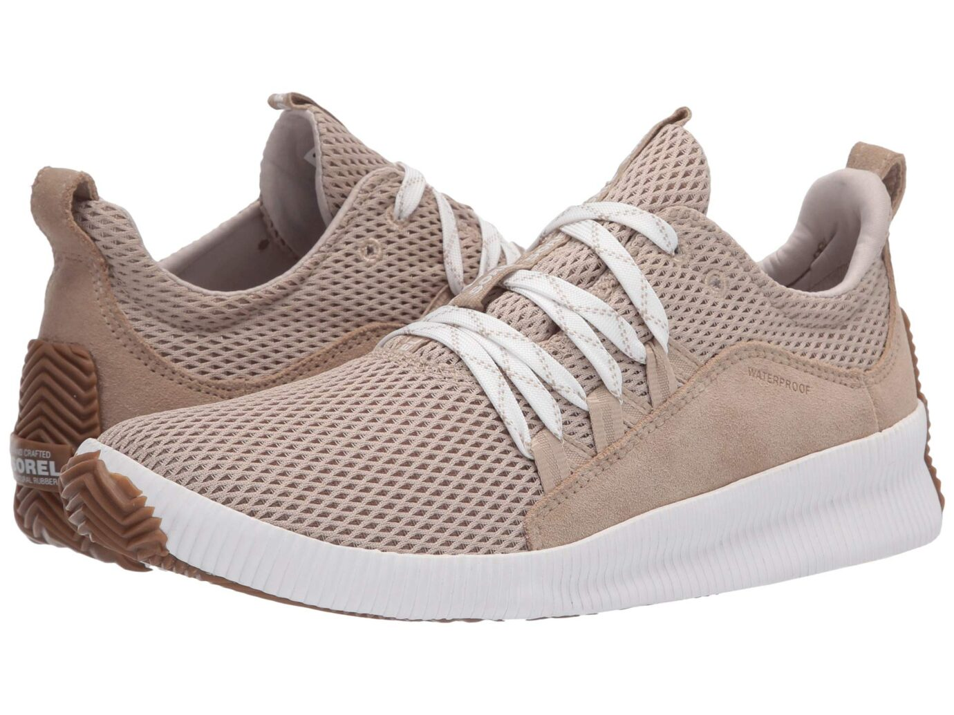 most stylish womens sneakers