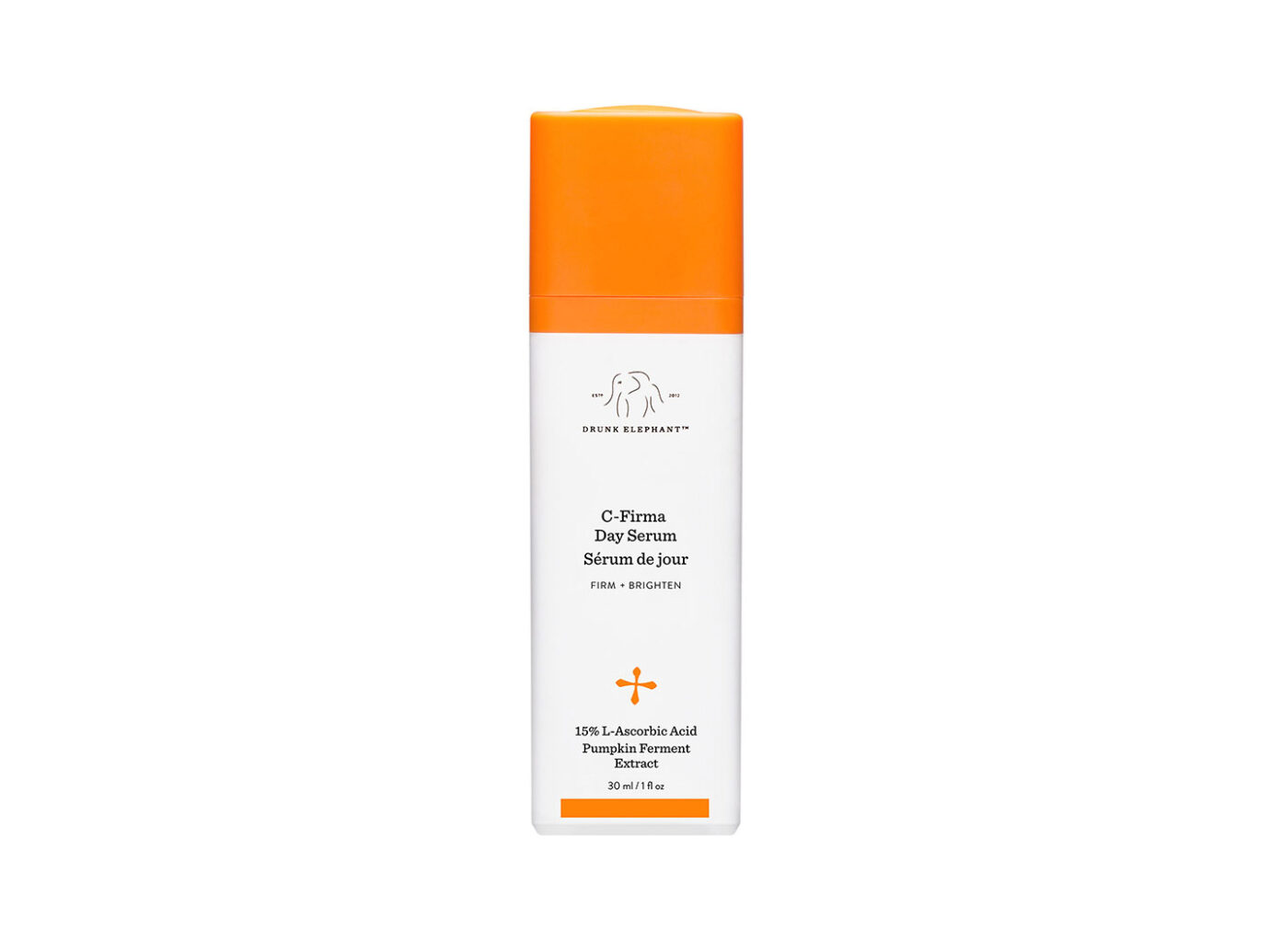 Drunk Elephant C-Firma™ Vitamin C Day Serum