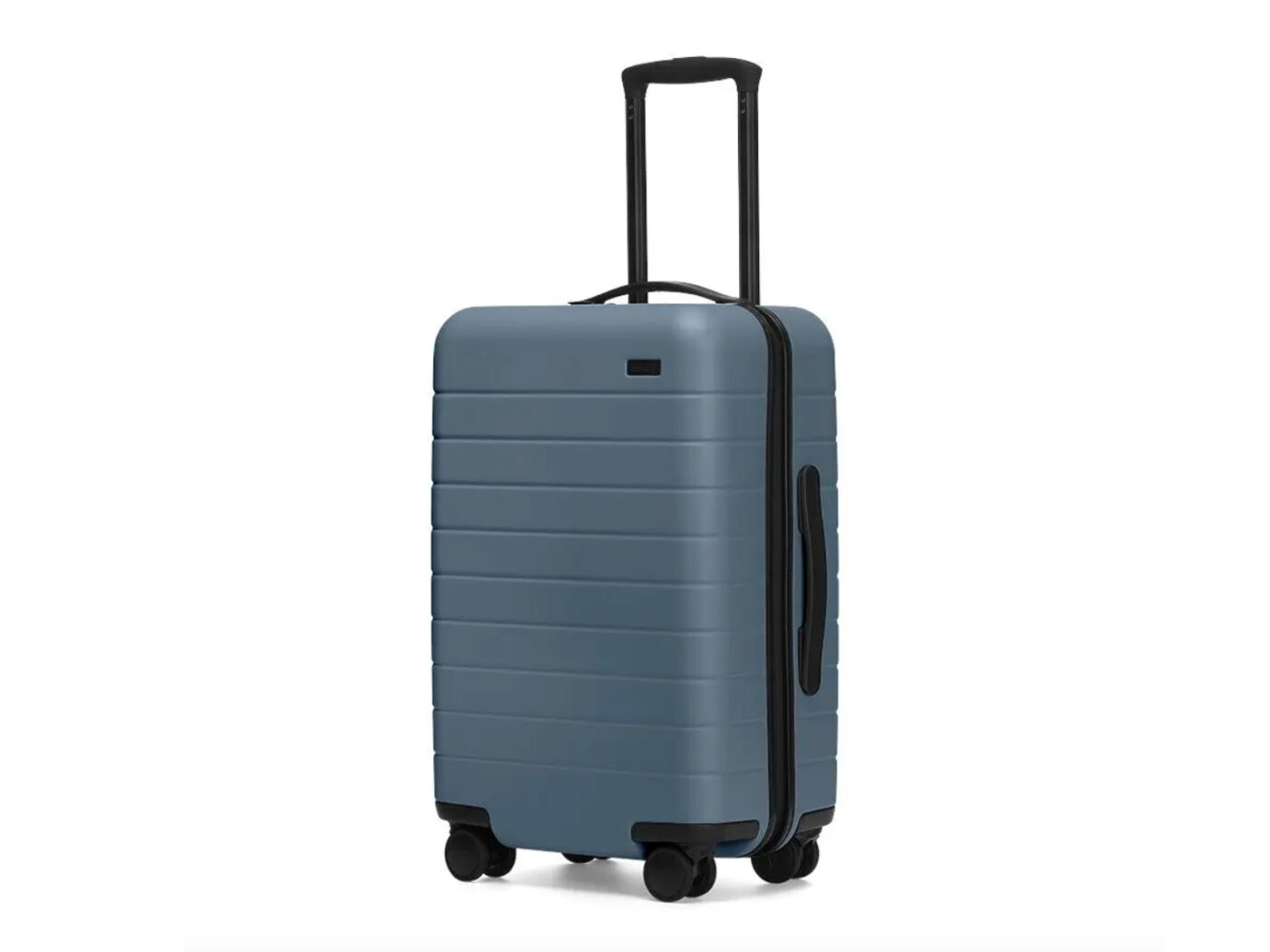 Away Carry On Luggage