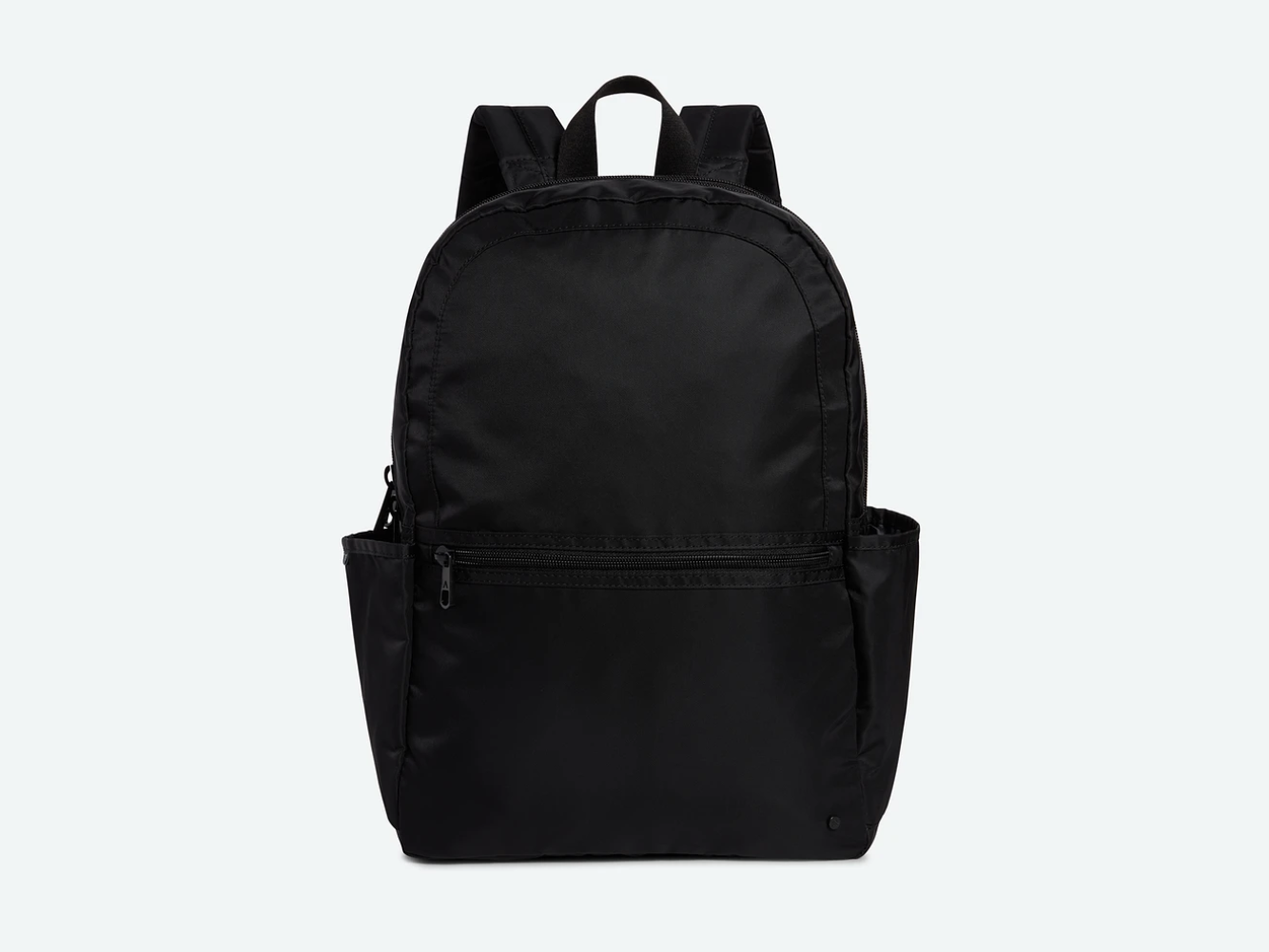 STATE Bags Kane Double Pocket Backpack