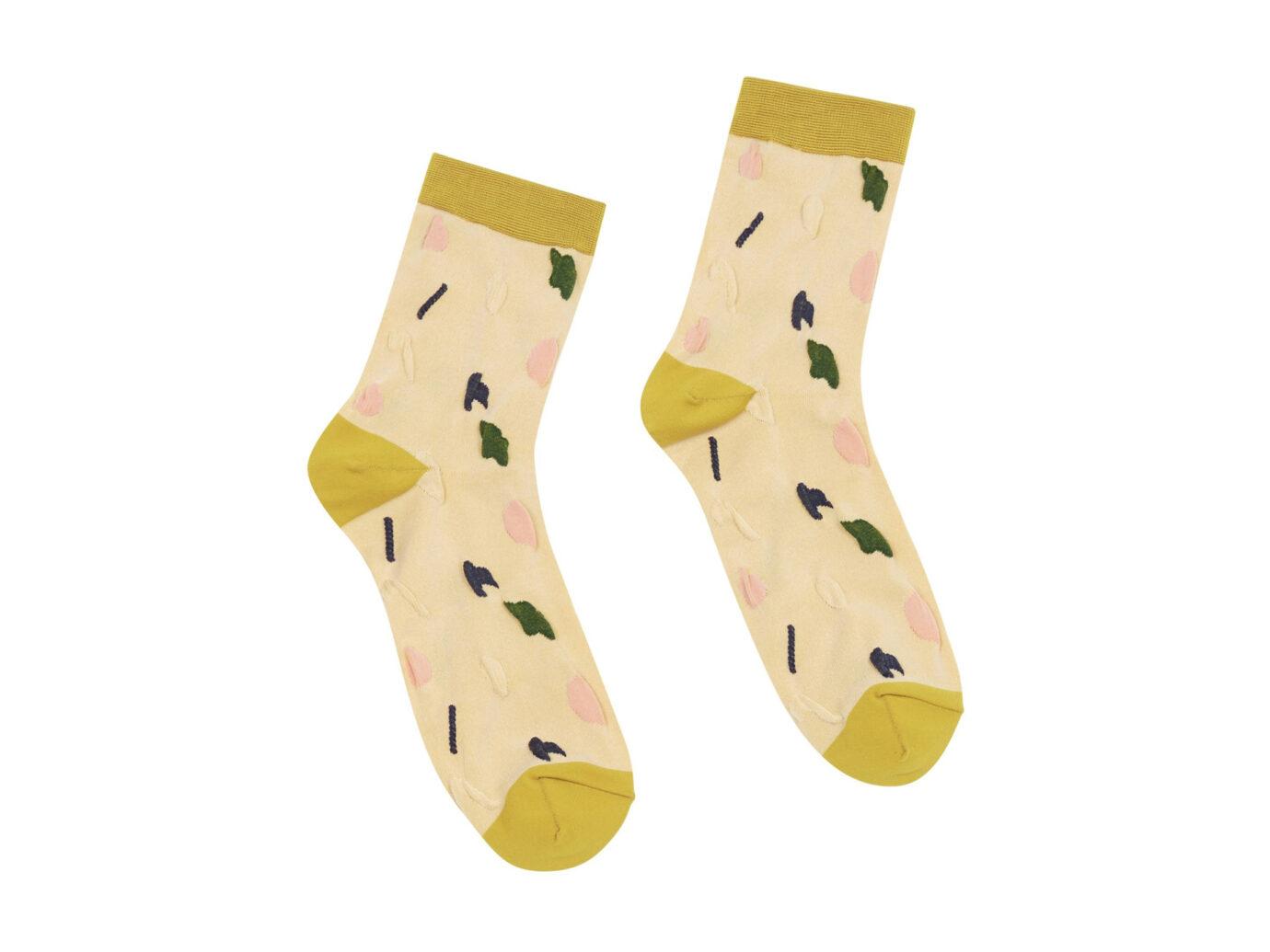 Hansel-from-Basel-oddities-socks