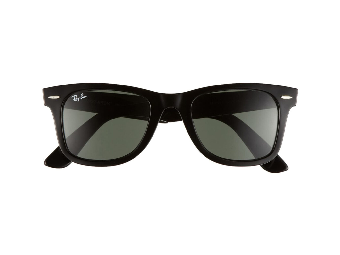 Ray-Ban Classic Wayfarer' 50mm Sunglasses