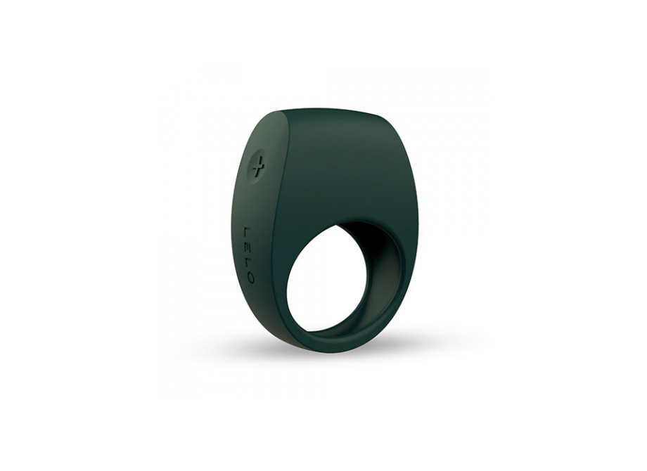 LELO Tor 2 Couples' Ring