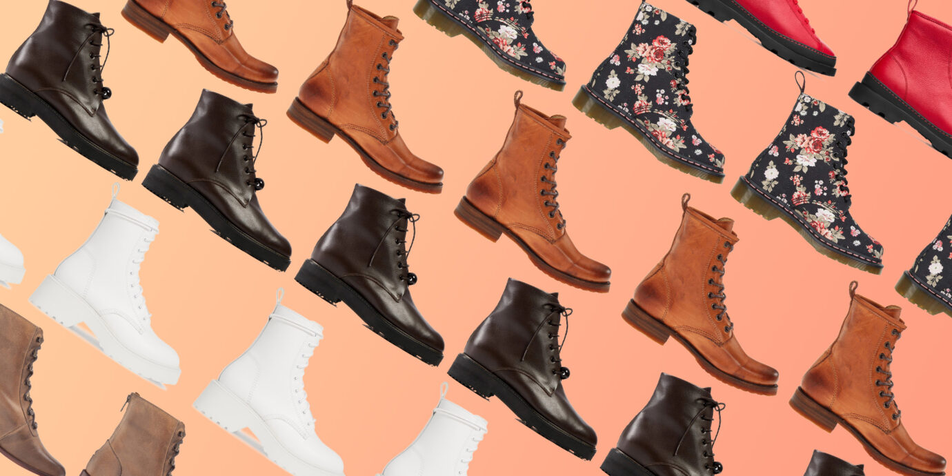 best site for boots