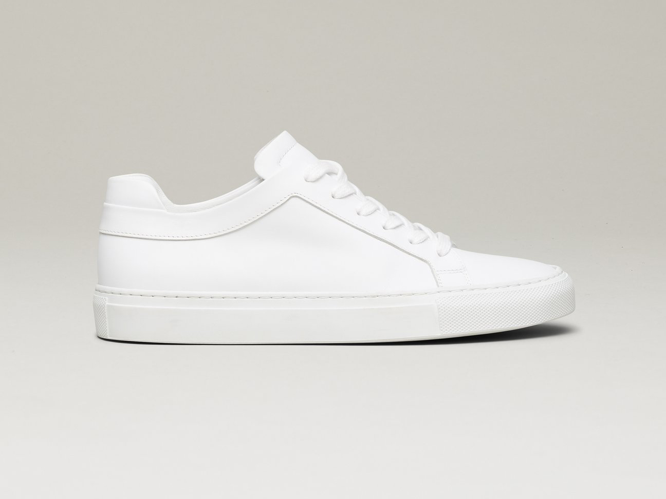 M.Gemi Palestra Minimo Sneaker