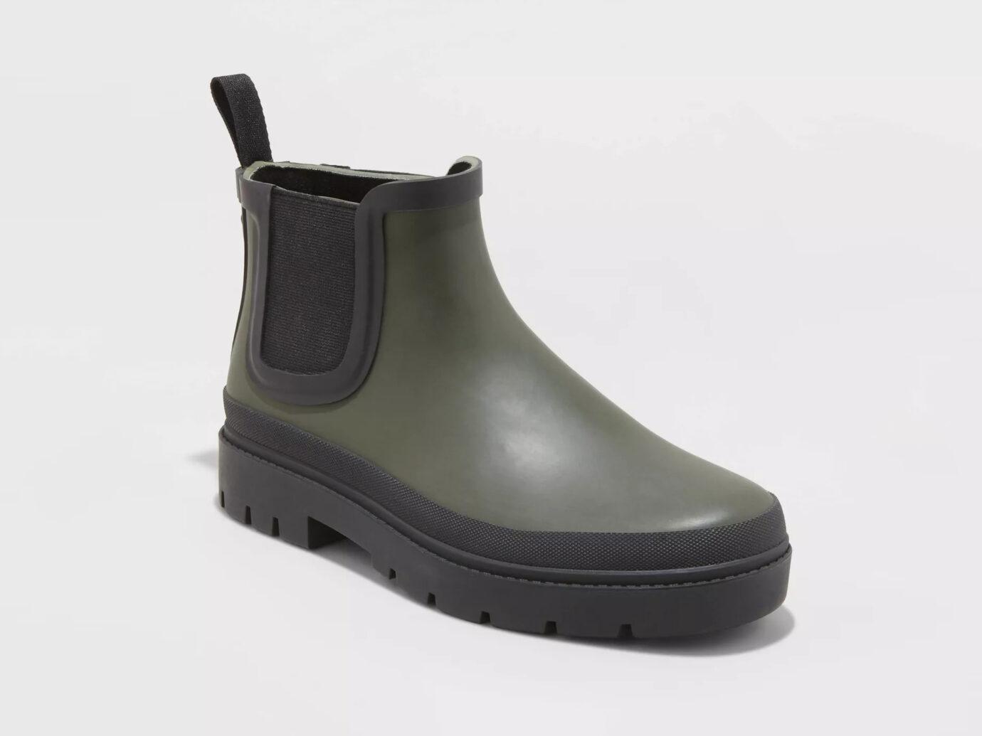 11 BEST Rain Boots for Women 2020: Cute