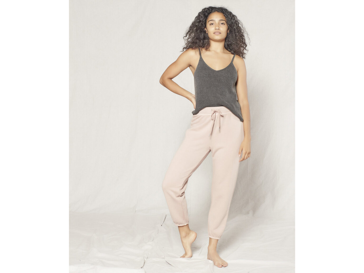 Outerknown Solstice Sweatpants