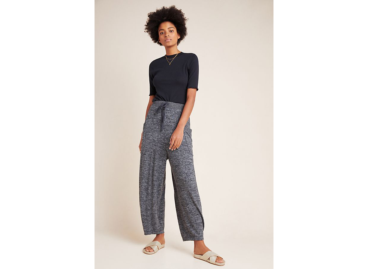 Saturday/Sunday Laura Lounge Pants
