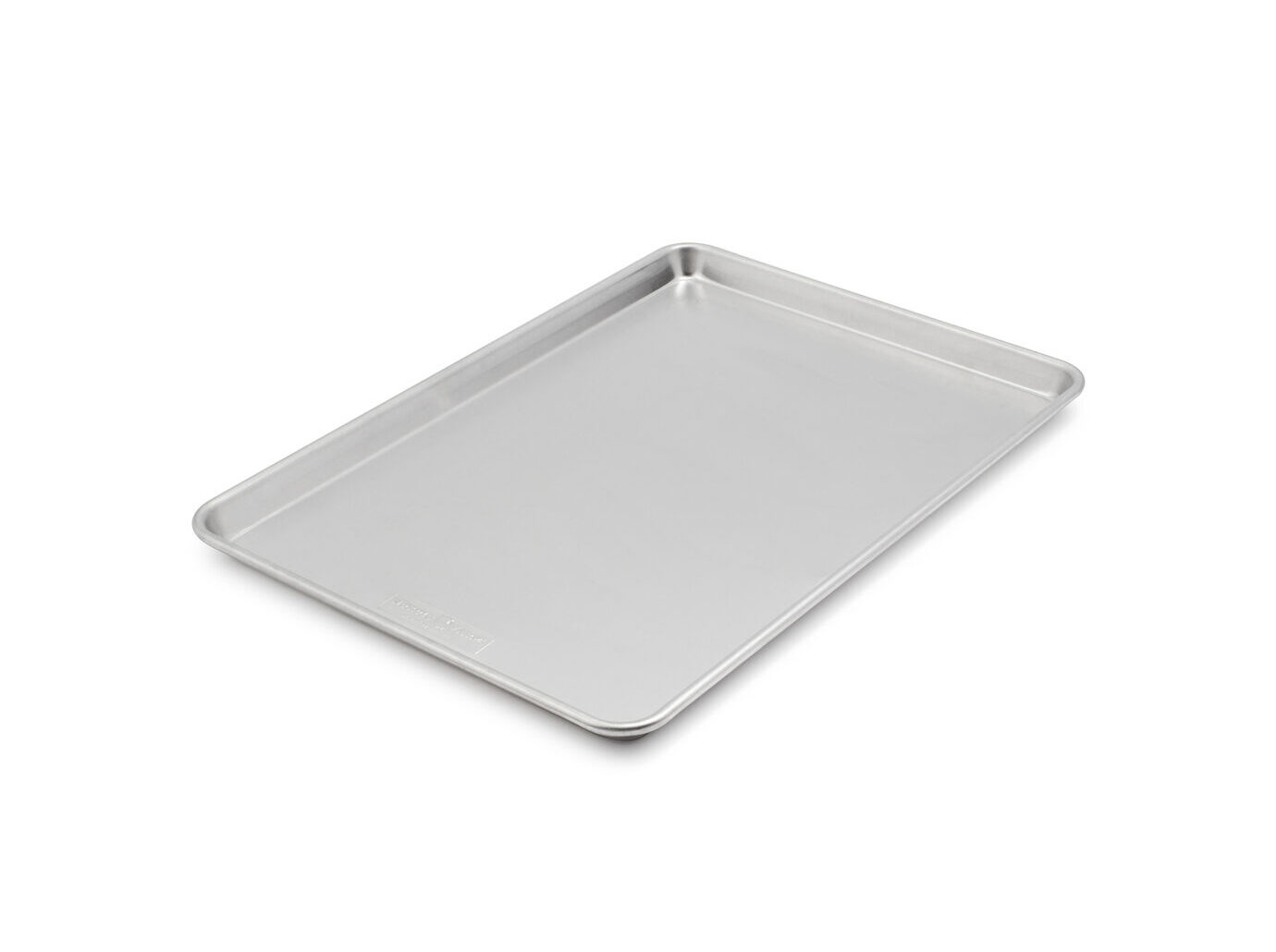Nordic Ware Naturals for Sur La Table Big Sheet Pan