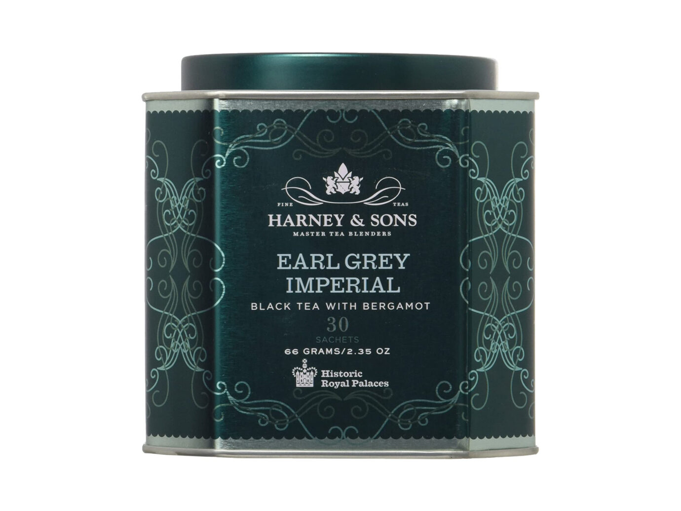 Harney & Sons Eary Gray Tea