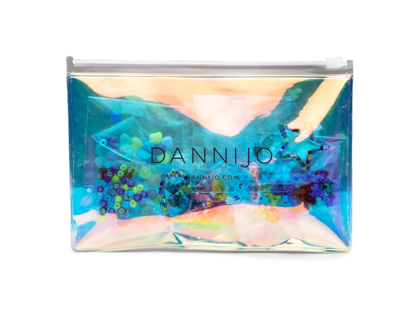 DANNIJO DIY Bead Kit