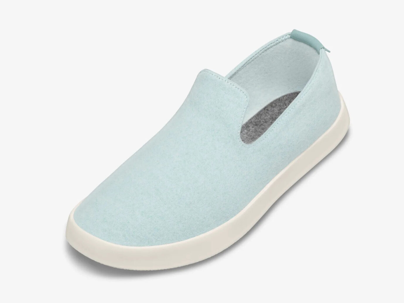 Allbirds Women's Wool Loungers