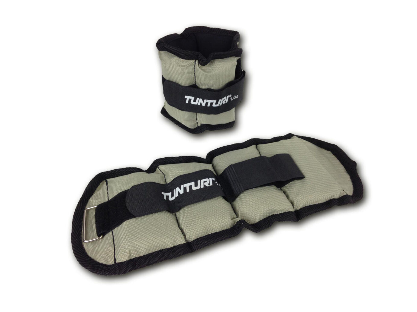 Tunturi Arm/Leg Weights